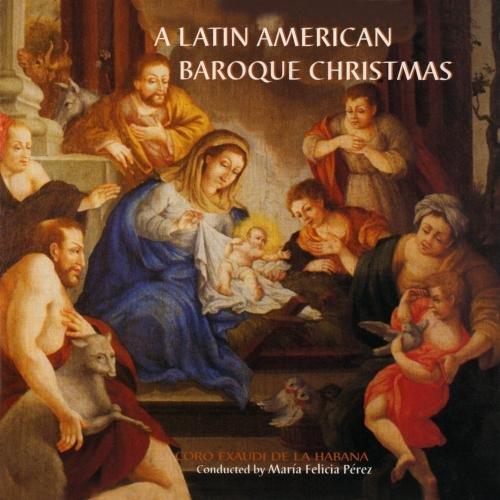 a-latin-american-baroque-christmas