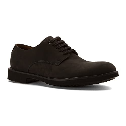 [Amazon Canada]Clarks Men's Riston Plain Oxford Flats - $66.90