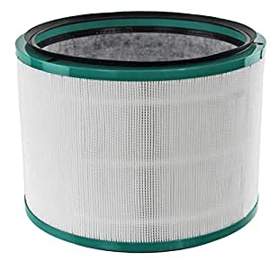 Dyson Purifier Replacement Filter For Dyson Pure Cool Link