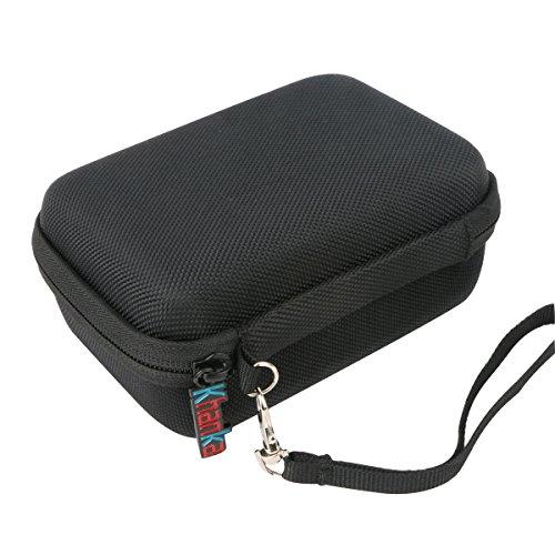 Khanka Hard Case Travel Bag For Fujifilm Instax Share Sp 2 Smart Phone Printer