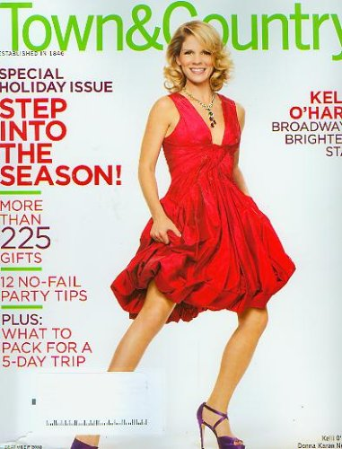 town-country-special-holiday-issue-december-2008-kelli-ohara