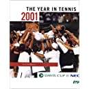 Davis Cup: The Year in Tennis 2001