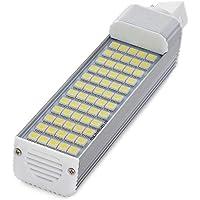 Greenice | Bombilla de LEDs G24 60 X