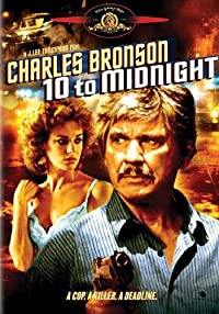 10 to Midnight 1983