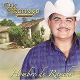 Hombre De Rancho