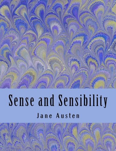 an analysis of a metaphor in sense and sensibility by jane austen Austen's depiction of children in the novel the novel sense and sensibility is the first published work of the great english writer jane austen, which achieved wider readership and made jane famous.