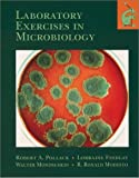 Laboratory Exercises in Microbiology, Pollack, Robert A. and Findlay, Lorraine, 0471414123
