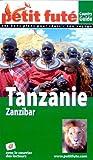 TANZANIE 2007
