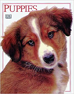 Book Puppies