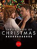Twelve Trees Of Christmas