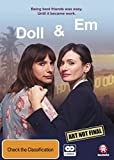 Best USA Pals Dolls - Doll & Em (6 Episodes) Review