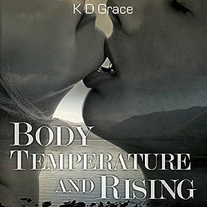 Body Temperature and Rising Audiobook