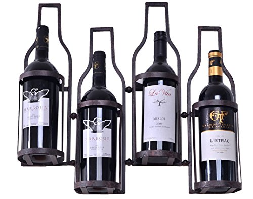 welland wine rack - 7