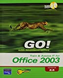 Go! with Microsoft Office 9780131743663