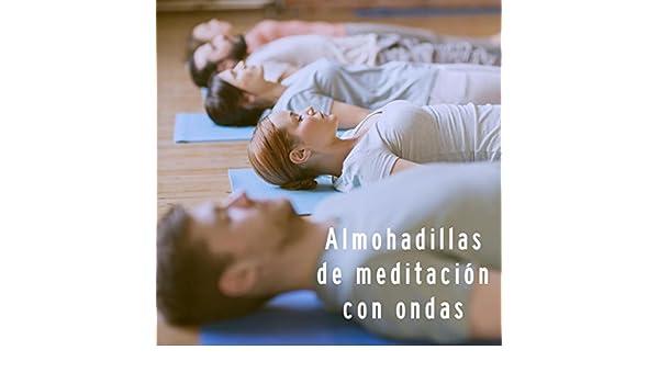 Soothing Massage by Namaskar Yoga on Amazon Music - Amazon.com