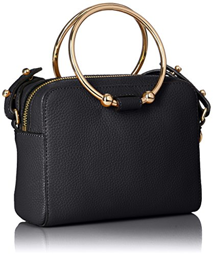 Astor MILLY Astor Black Camera Bag Bag MILLY Black Camera aaSxqpXwg
