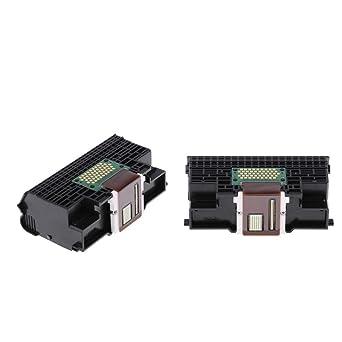 B Baosity - Cabezal de impresión para impresora Canon IP7500 ...