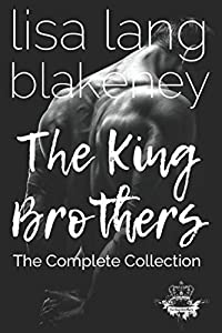 The King Brothers Complete Collection