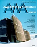 AWA Award Winning Architecture, , 3791319922