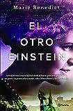 El otro Einstein (Spanish Edition) by  Marie Benedict in stock, buy online here