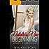 Natalie's New Beginning: Mail Order Bride