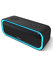 DOSS SoundBox Pro Wireless Bluetooth Speaker