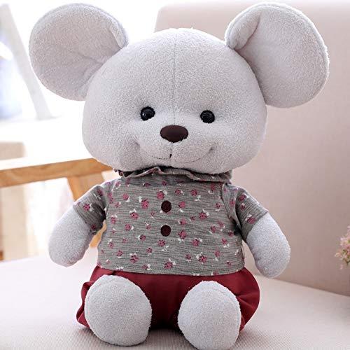 UBILILI Stuffed & Plush Animals - Cute Design Stuffed Animal