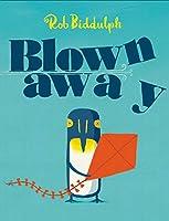 Blown Away (Penguin