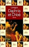 """""""Daphnis et Chloé"""" av Longus Longus"""