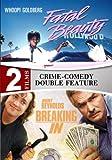 Fatal Beauty / Breaking In - 2 DVD Set (Amazon.com Exclusive)