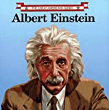 Albert Einstein, Kathie Billingslea Smith and Pamela Z. Bradbury, 0671647679