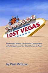 (Lost vegas) [By: mcguire, Paul] [May, 2011] Paperback