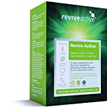Revive Active Health Food Supplement - 30 Day Supply