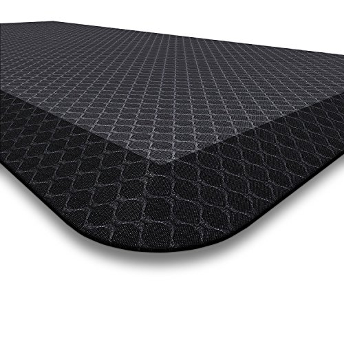 72' Tub (Premium Anti Fatigue Mat, 20