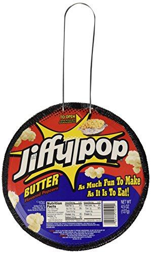 jiffy popcorn - 3
