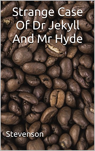 Strange Case Of Dr Jekyll And Mr Hyde: (Annotated) (Cases Annotated)