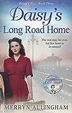 Daisy's Long Road Home (Daisys War 3)