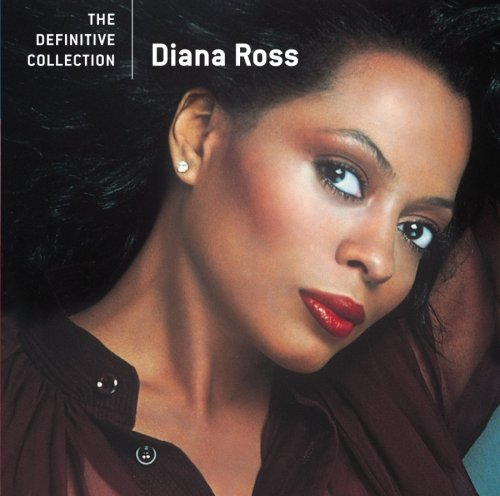Diana Ross - Hit History Vol. 22 - 1976 - Zortam Music