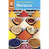 The Rough Guide to Morocco