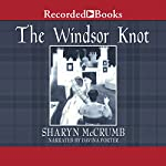 The Windsor Knot | Sharyn McCrumb