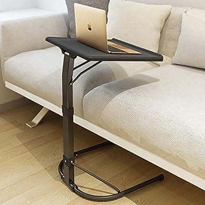 Mesa Plegable Multifuncional portátil, Mesa portátil para el hogar ...