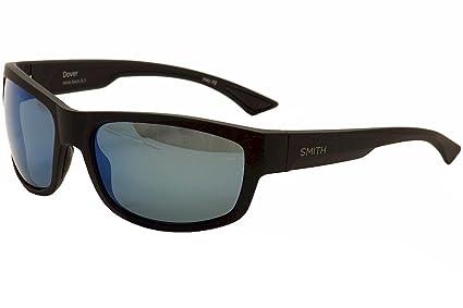 5334cdf2b76 Amazon.com  Smith Optics Dover Sun Sunglasses