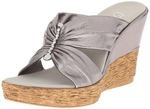 onex-womens-trinity-wedge-sandal-pewter-7-m-us