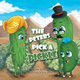 The Peters Pick a Pickle, Rande Spicka, 1466908815