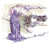 Chiodos Bone Palace Ballet Grand Coda Amazon Com Music