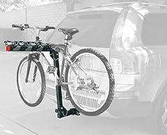 (70210) 4-Bike Deluxe
