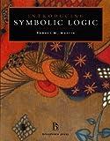 Introducing Symbolic Logic
