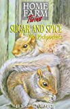 Sugar and Spice, J. Oldfield, 0340699868