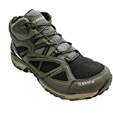 Treksta Men's Evolution 161 Mid GTX Light Hiking Shoes