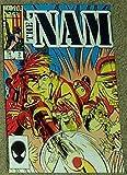 The Nam, No. 2